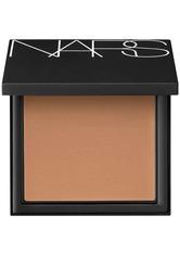 NARS All Day Luminous Powder Kompakt Foundation  12 g Syracuse