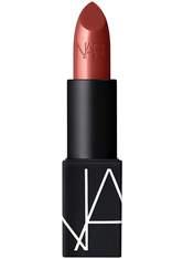 NARS Seductive Sheers Lipstick 3.5g (Various Shades) - Falbala