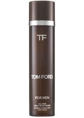 TOM FORD - Tom Ford Beauty For Men  50 ml - GESICHTSPFLEGE
