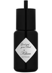 Kilian The Narcotics Good Girl Gone Bad Extreme Eau de Parfum Nat. Spray Nachfüllung 50 ml