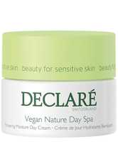 Declaré Specialcare Vegan Nature Day Spa Tagescreme 50 ml