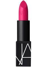 NARS Must-Have Mattes Lipstick 3.5g (Various Shades) - Schiap