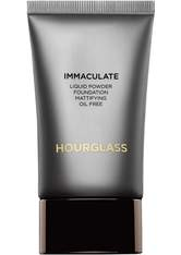 Hourglass Immaculate Liquid Powder Foundation 30ml Natural (Light/Medium, Cool)