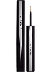 GIVENCHY - Givenchy Augen-Make-up Nr. 03 - Bright Bronze Eyeliner 3.0 ml - EYELINER