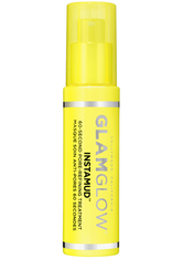 GLAMGLOW Instamud Pore-Refining Treatment Gesichtsmaske  50 g