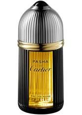 Cartier PASHA DE CARTIER Edition Noire Eau de Toilette 100.0 ml