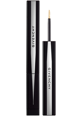 GIVENCHY - Givenchy Augen-Make-up Nr. 02 - Glimmer Gold Eyeliner 3.0 ml - EYELINER