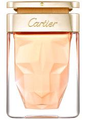 Cartier LA PANTHÈRE Eau de Parfum Spray Eau de Parfum 25.0 ml
