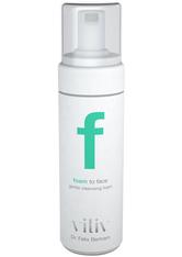 viliv Reinigung F - Gentle Cleansing Foam Reinigungsschaum 150.0 ml