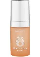 Omorovicza Gesichtspflege Illumineye C Gesichtspflege 15.0 ml
