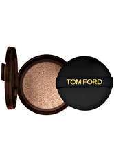 Tom Ford Gesichts-Make-up Traceless Touch Refill Satin-Matte Cushion Compact LSF45 Foundation 12.0 g