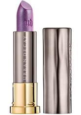 Urban Decay Vice Metallized Lipstick 3.4g (verschiedene Farbtöne) - Asphyxia