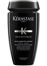 Kérastase Densifique Bain Densité Homme Daily Care Shampoo 250ml