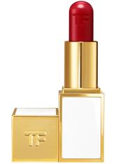 TOM FORD - Tom Ford Clutch-Size Lip Balm 2g 04 Fathom - LIPPENSTIFT