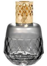 Maison Berger Paris Lampe Clarity Grise Duftlampe
