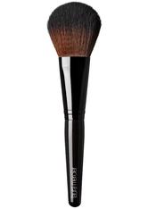 LAURA MERCIER Powder Brush  Puderpinsel 1 Stk No_Color
