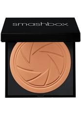 Smashbox Foundation Photo Filter Creamy Powder Foundation 9.9 g