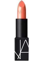 NARS Seductive Sheers Lipstick 3.5g (Various Shades) - Barbarella