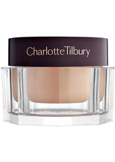 Charlotte Tilbury Gesichtspflege Charlotte´s Magic Night Cream Nachtcreme 50.0 ml