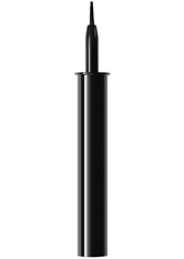 GIORGIO ARMANI - Giorgio Armani Eyes to Kill Designer Eyeliner  14 ml Nr. 1 - Matte Onyx - Eyeliner