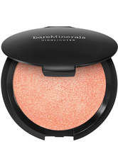 BAREMINERALS - bareMinerals Endless Glow Highlighter 10g (Various Shades) - Joy - CONTOURING & BRONZING