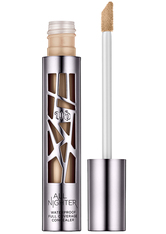 Urban Decay All Nighter Concealer 3.5 ml (verschiedene Farbtöne) - Light Warm