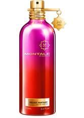 Montale Velvet Fantasy Eau de Parfum 100 ml