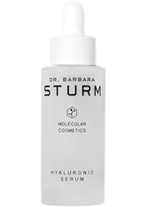 Dr. Barbara Sturm Hyaluronic Serum Feuchtigkeitsserum 30 ml