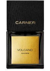 Carner Barcelona Volcano Eau de Parfum 50 ml