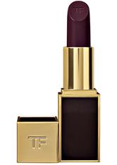 Tom Ford Lippen-Make-up Lip Color Lippenstift 3.0 g