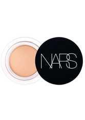 NARS Cosmetics Soft Matte Complete Concealer 5g (verschiedene Farbtöne) - Creme Brulee