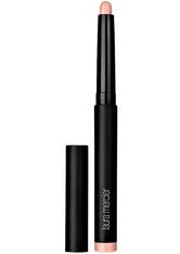 LAURA MERCIER Caviar Stick Eye Colour  Lidschatten 1.64 g Matte - Blossom