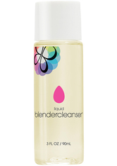 THE ORIGINAL BEAUTYBLENDER - The Original Beautyblender Beautyblender Cleanser  90 ml - MAKEUP SCHWÄMME