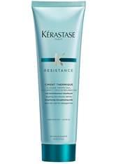 Kérastase Resistance Ciment Thermique Resurfacing Reinforcing Milk 150ml