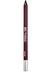 Urban Decay Eyeliner / Kajal 24/7 Glide-On- Eye Pencil Kajalstift 1.0 pieces