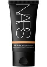NARS - NARS Cosmetics Pure Radiant getönte Feuchtigkeitspflege SPF30/PA+++ - verschiedene Töne - St. Moritz - Bb - Cc Cream