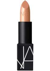 NARS Seductive Sheers Lipstick 3.5g (Various Shades) - Belle de Jour