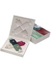 Aktion - Amouage Renaissance Collection Miniature Set 4x 7,5 ml Duftset