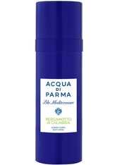 Acqua Di Parma - Blu Mediterraneo - Bergamotto Di Calabria Body Lotion - -blu Mediterraneo Bergamotto Bl 150ml