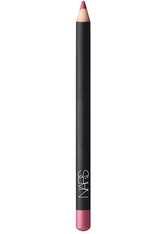 NARS Cosmetics Precision Lip Liner 1,1g (verschiedene Farbtöne) - Cap-D'ail