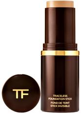 Tom Ford Gesichts-Make-up Traceless Foundation Stick Foundation 15.0 g