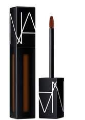 NARS - NARS Cosmetics Powermatte Lip Pigment 5,5ml (verschiedene Farbtöne) - Spin Me - Liquid Lipstick