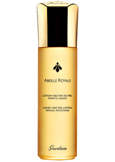 Guerlain Abeille Royale Honey Nectar Lotion Gesichtslotion  150 ml