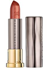 Urban Decay Lippen Lippenstift Vice Metalized Lipstick Faith 3,40 g
