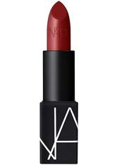 NARS Must-Have Mattes Lipstick 3.5g (Various Shades) - Force Speciale