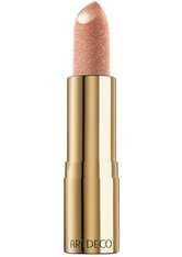 Artdeco Awaken your golden Goddess Nr. 36 Summer Lights 3,5 g Lippenstift 3.5 g
