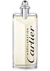 Cartier Déclaration Eau de Toilette 50 ml