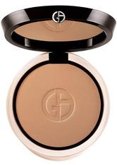 Giorgio Armani Luminous Silk Compact Powder Refill (verschiedene Farbtöne) - 5.5