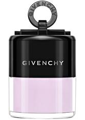 Givenchy Gesichts-Make-up Prisme Libre Mousseline Pastel Puder 8.5 g