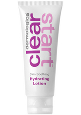 Dermalogica Clear Start Skinsoothing Hydrating Lotion Gesichtslotion 60.0 ml